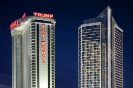 Televised Poker to Return to Atlantic City During Taj's U.S. Poker Championship