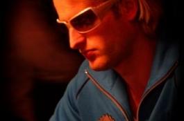 Belgium Championship of Poker 2009 op het punt van beginnen!