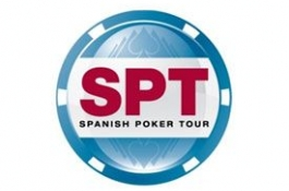 Spanish Poker Tour: Final en  Gran Canaria - SEGUIMIENTO EN DIRECTO - HOY DÍA 2