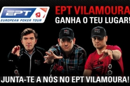 ept vilamoura