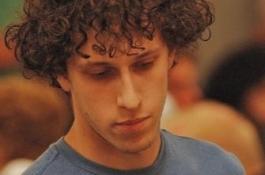 "Five Minutes with Full Tilt's $25,000 PLO Heads-Up Winner Andrew ""Browndog19"" Brown"