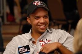 Die PokerNews Blitz News: PokerNews startet mit neuer Seite, ein neuer Rekord bei PokerStars...
