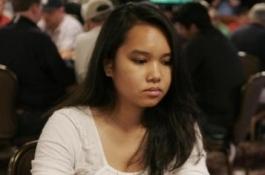 Die PokerNews Blitz News: Pokerspieler lassen sich die Haare rasieren, Online Poker wächst und...