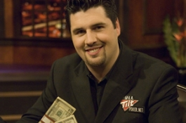 PokerNews Boulevard: Brad Booth boos op Full Tilt Poker, en meer..
