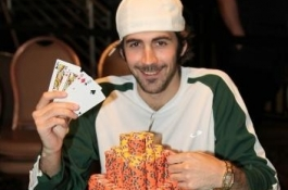 The Nightly Turbo: Team PokerStars Online, Poker Game Gets Violent, and More