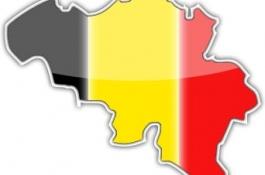 PokerNews Boulevard: België gaat poker nationaliseren, Moorman beste in 2009, en meer..