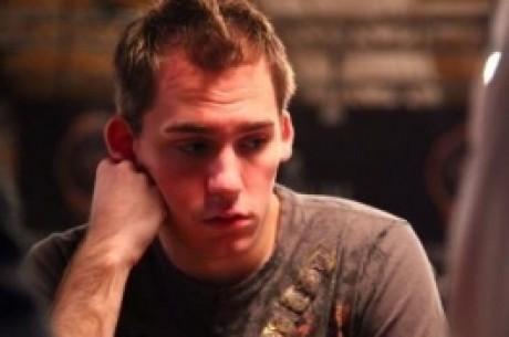 Die PokerNews Top News: Team Bodog besteht nur noch aus zwei Spielern, Schießerei wegen...