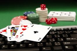 PokerNews Debatte: Sollten Pokerspieler in der Lage sein ihre Online Namen regelmäßig zu...