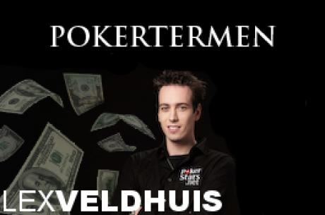 Pokertermen