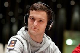 PokerNews Boulevard: Nederlanders in Kopenhagen, en meer..