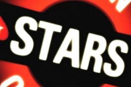 Stars of Poker sur Canal+ : qualifications online jusqu'en avril 2010