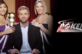 Direct Poker IV : tous les jours, 5000 fans de speed poker sur Pokerstars