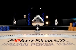Турниры на PokerStars - пароли на турниры на  Покер Старс