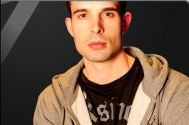 Online Poker Spotlight: Keith Gipson