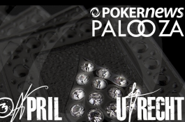 PokerNews PALOOZA  schrijf je nu in voor het livetoernooi!