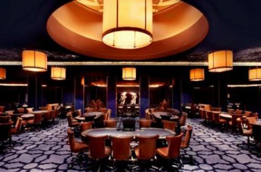 PokerNews Launches Two Days of Poker a Week at the Hard Rock Las Vegas