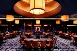 Dois dias de Poker da Pokernews no Hard Rock Las Vegas