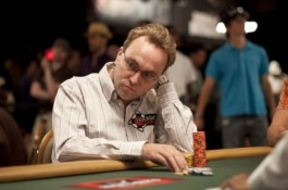 UK PokerNews Roundup: Channing and Rutter Make Shootout Final, Bad Luck for Ian Frazer, and...