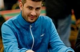 PokerNews Boulevard: José Barbero, Ville Wahlbeck, en meer..