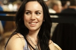 UK PokerNews Roundup: Boeree Vying for TOC Seat, GUKPT Summer Series Rolls on and Big UK Names...