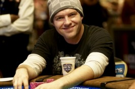 dutch boyd champion wsop jour 17