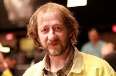 WSOP Dag 27: Ron Hofman strandt op twintigste plaats