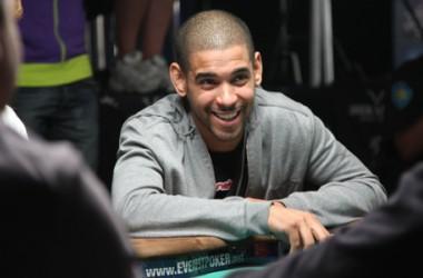 PokerNews Boulevard: Williams & Selbst tekenen bij PokerStars, en meer..
