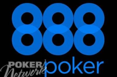 888poker introduserar ny & innovativ pokerplattform
