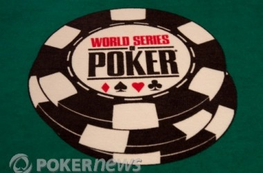 A Look at the Newly Resurrected WSOP Circuit