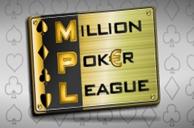 million dollar league sisal