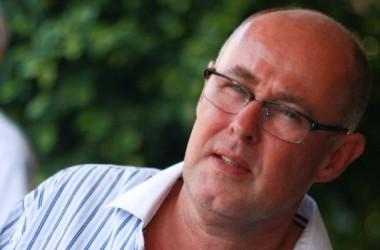 PokerStars EPT Vilamoura: Rob Hollink en Erik van den Berg door naar dag drie