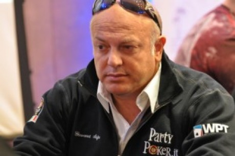 PokerNews Boulevard: WPT Londen, Poker Hall of Fame, en meer..