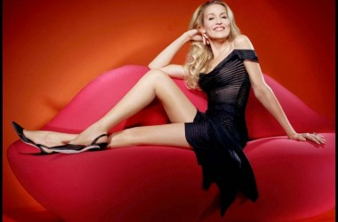 Poker People - Le drame familial du top model Jerry Hall