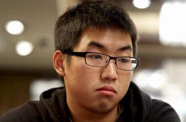 2010 WSOPE Main Event Day 3: Into the Money and Beyond