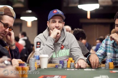 "The Nightly Turbo: Jose ""Nacho"" Barbero Wins EPT High Roller, Bodog Inks Deal With LA..."