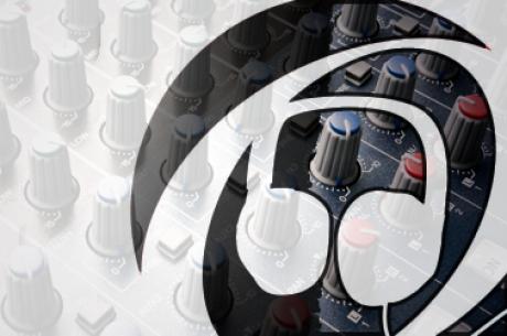 PokerNews Radio: luister de uitzending terug van 10 oktober