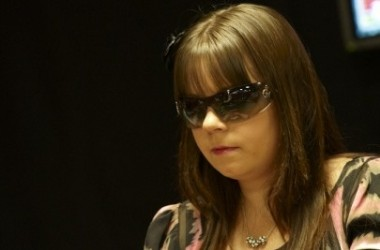 World Poker Tour Festa al Lago Day 4: 13 Left; Obrestad Leads