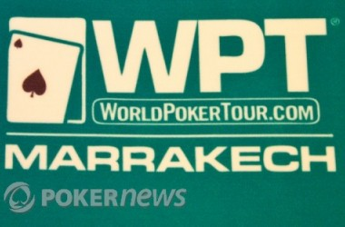 A Look at the Upcoming World Poker Tour Marrakech