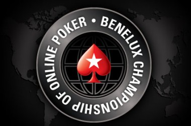 Kwalificeer je gratis voor de BeCOOP via PokerNews!