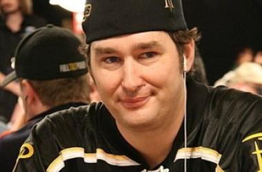 PokerNews Boulevard: Gaan Phil Hellmuth en UB.com uit elkaar, en meer..