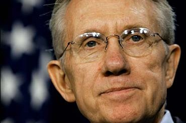 The Nightly Turbo: Harry Reid Pushing to Legalize Online Poker, LA Poker Classic Schedule...