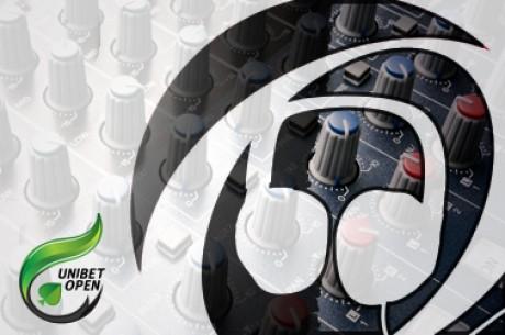 PokerNews Radio: luister de uitzending terug van 6 december