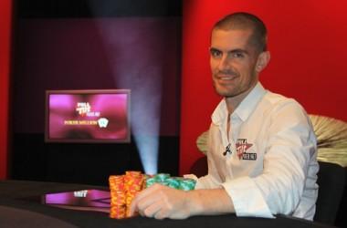 Full Tilt Poker Million Final Tonight