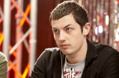 """The """"durrrr Challenge"""": Dwan Gets Back Another $63,000"""