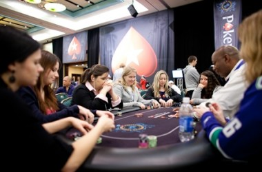 PokerStars Caribbean Adventure: A Look at the Side Events