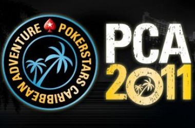 ESPN start met uitzendingen van PokerStars Caribbean Main Event 2011
