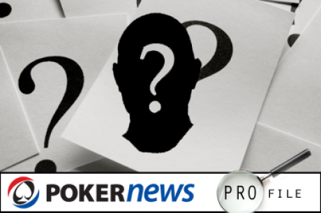 PokerNews Profile - Twee jaar PN Profile