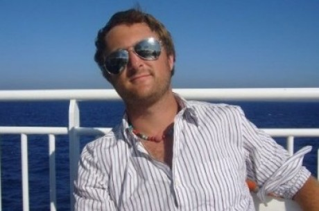 Floating kontra Bluff Raising mit Andrew Seidman