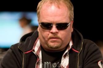 Micke Norinder väljer att lämna Team Unibet
