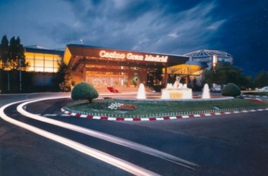 The Nightly Turbo: PokerStars European Poker Tour Grand Final Headed to Madrid, WPT Celebrity...